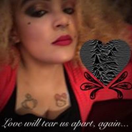 Brianna Nicole's avatar