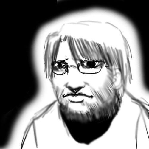WasteOfYouth's avatar