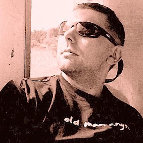 Kuler's avatar