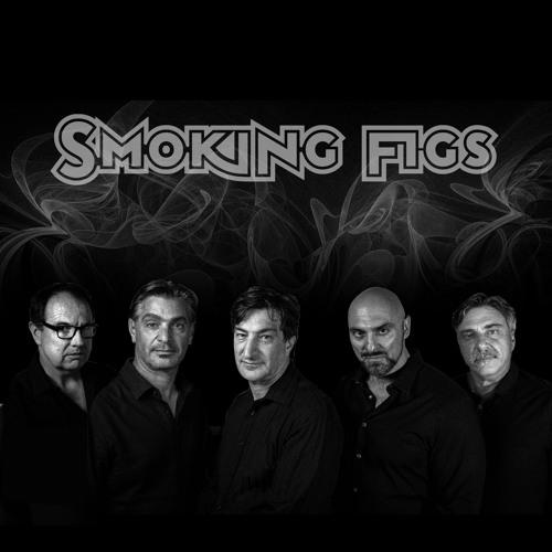 Smoking Figs's avatar
