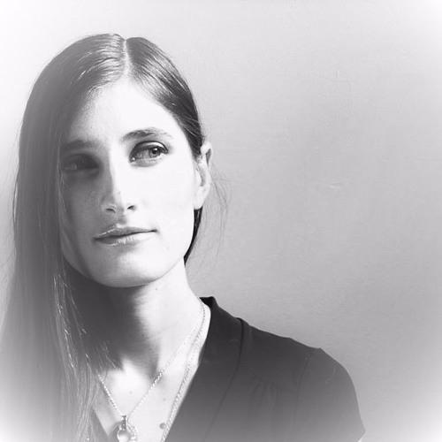Claudie Mackula's avatar