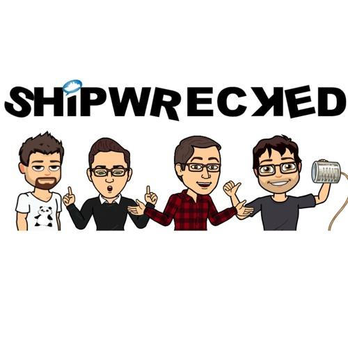 ShipWrecked's avatar