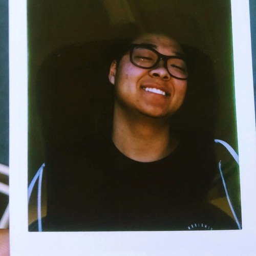 Nathan Chang 3's avatar