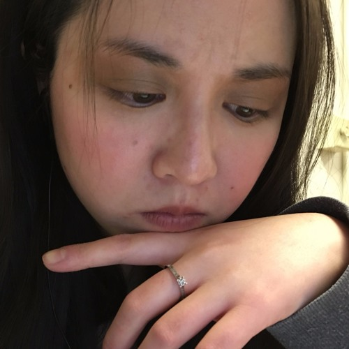 Kaye Lin Kuphal's avatar