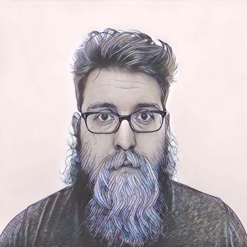 Jesse W D James's avatar