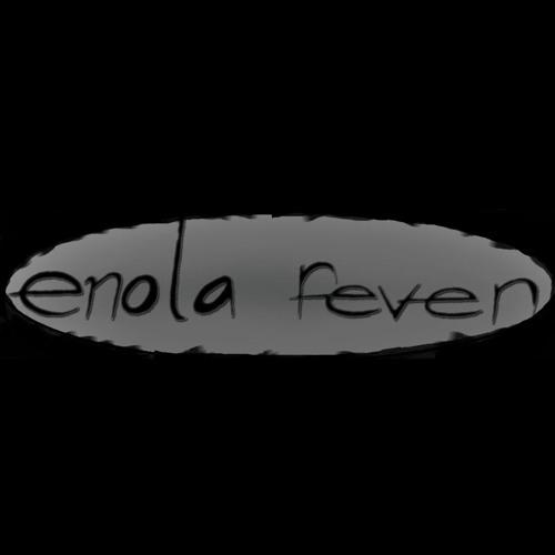 enola reven's avatar