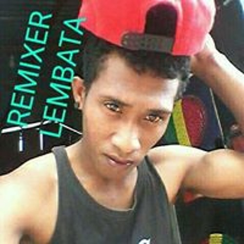 Teror Lembata's avatar