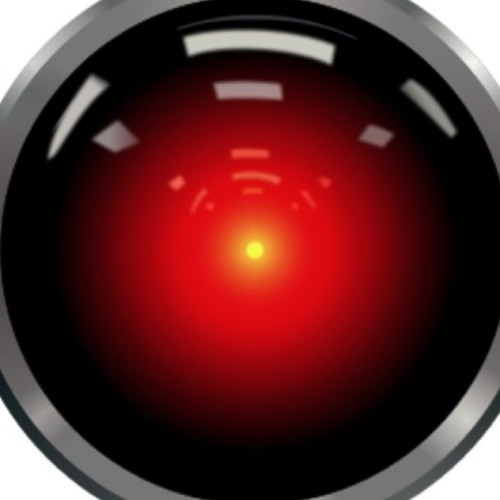 Cri8's avatar