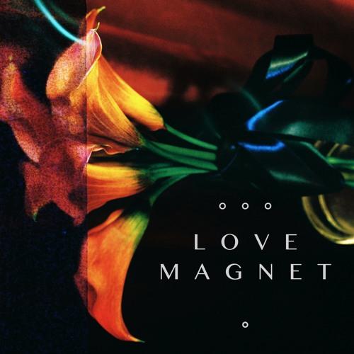 LOVE MAGNET's avatar