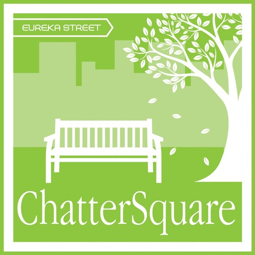 ChatterSquare's avatar