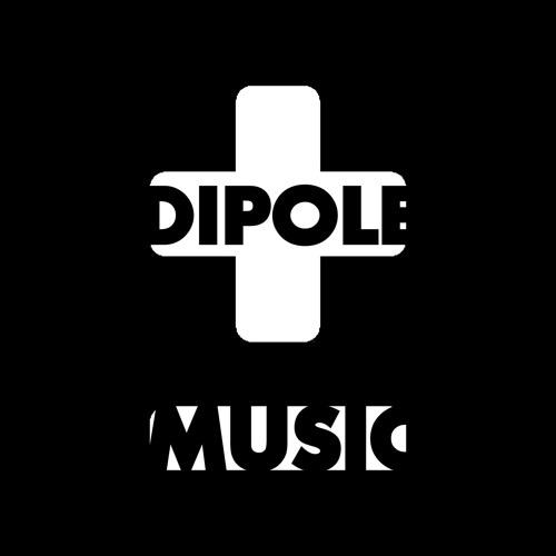 Dipole Music's avatar