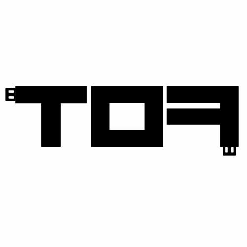 Dj Tofke's avatar