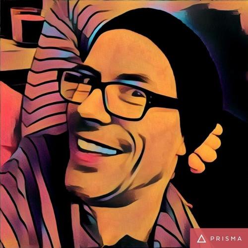 CAMYA's avatar