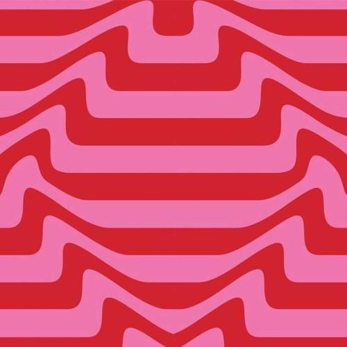 AbiChan's avatar