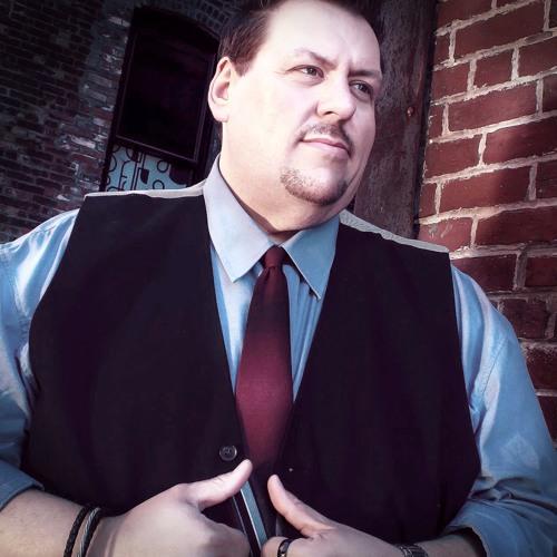 MikeBiggar's avatar