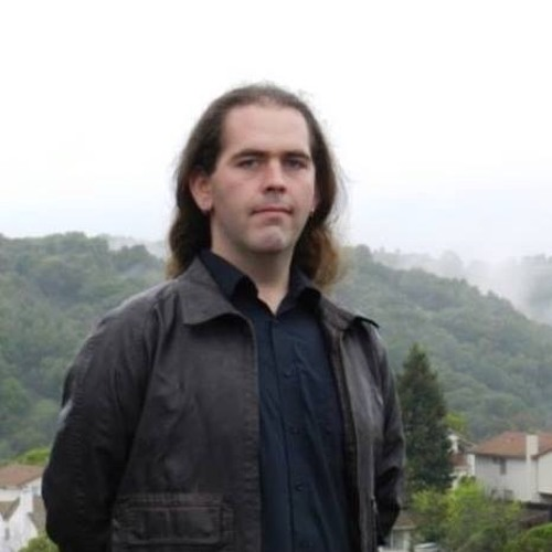 Michael Stubblefield 1's avatar
