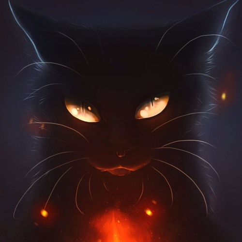 Valérian Laborde's avatar