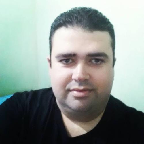 Ismael Machado's avatar