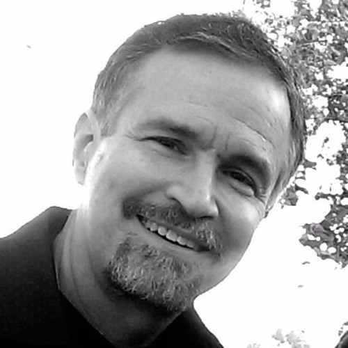 Perry Barton's avatar