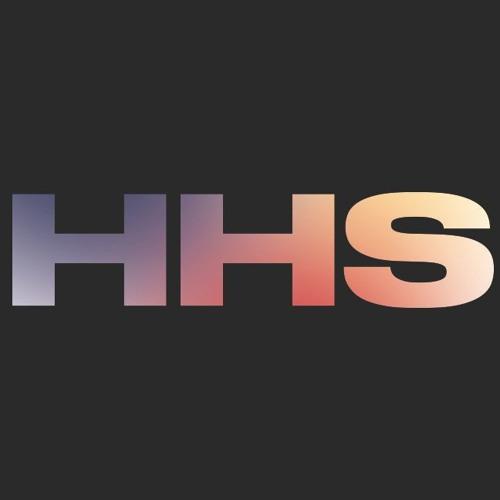 Bodai HHS's avatar