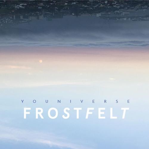 frostfelt's avatar