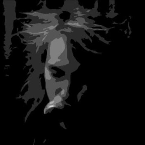 Cirkusrunaways's avatar
