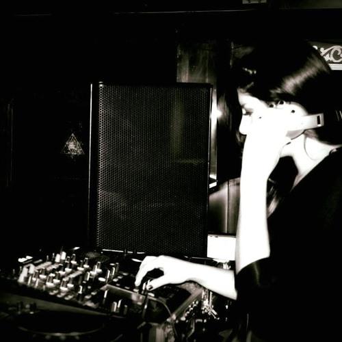 Dany Azuaje (Sweet-Rebel)'s avatar