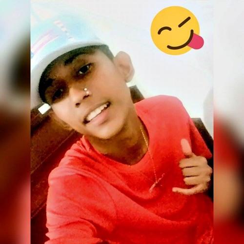 Luiz Eduardo's avatar
