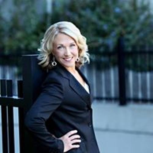 Angela Voisin-Cote's avatar