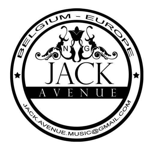 Jack Avenue's avatar