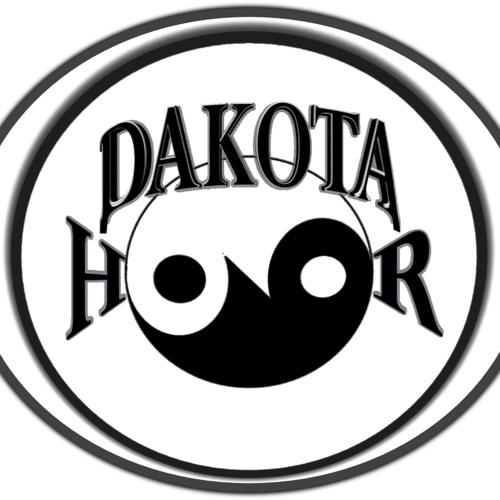 Dakota Honor's avatar