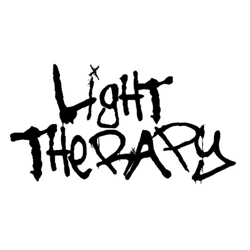 lighttherapyofficial's avatar