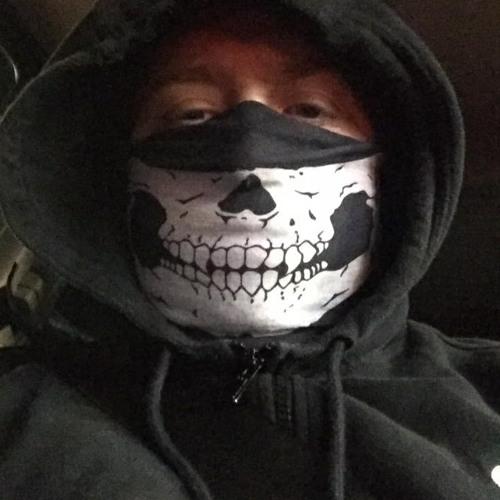 Kev Benno Bennett's avatar