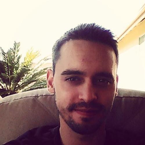 .Steven Peltier.'s avatar