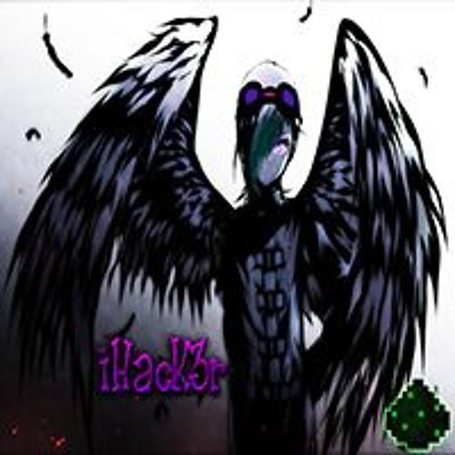 iHacK's avatar