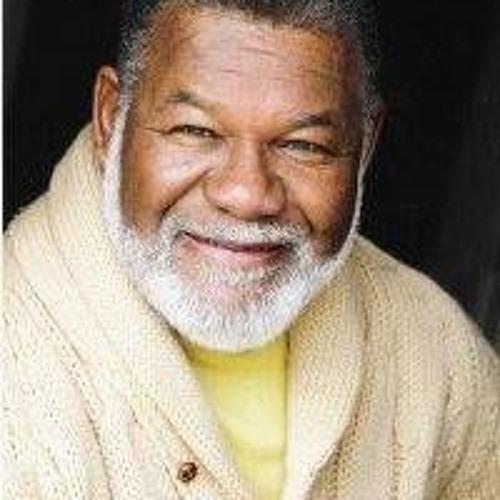 Charles A. Black's avatar