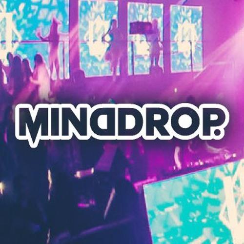 MindDrop's avatar