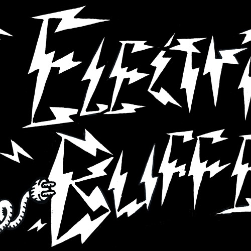 the_electric_buffet's avatar