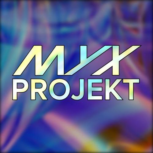 myxprojekt's avatar