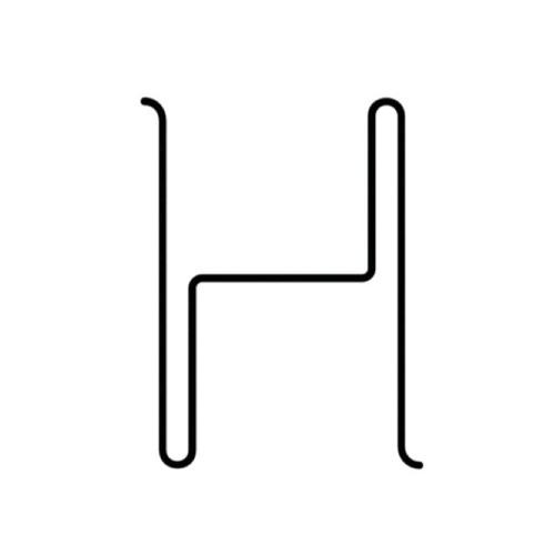 HaLo Sounds's avatar