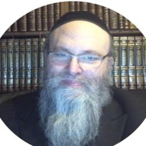 rav_avraham's avatar