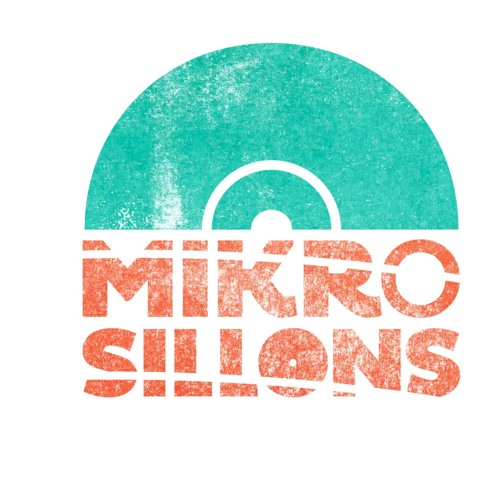 Mikrosillons's avatar