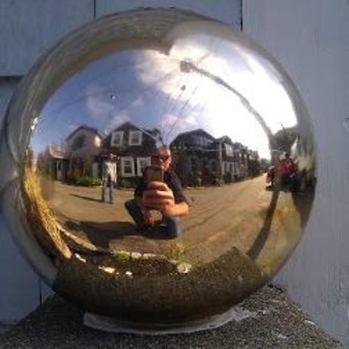 David Cutler 1's avatar