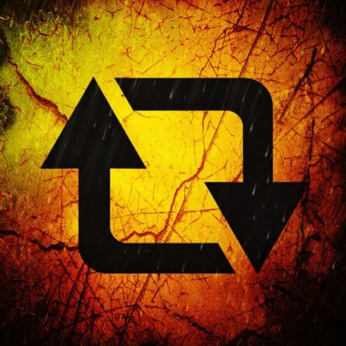 Aurum Repost's avatar