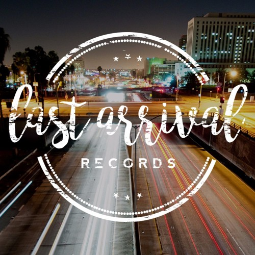 Last Arrival Records's avatar