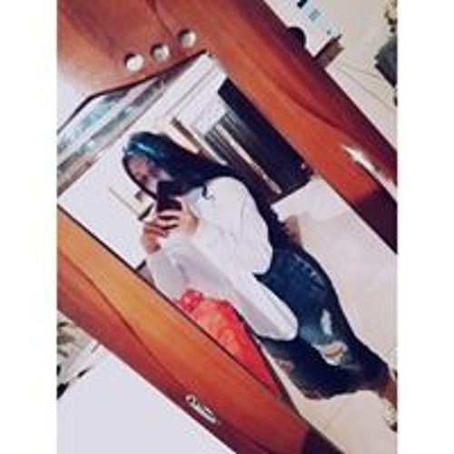 User 94174175's avatar