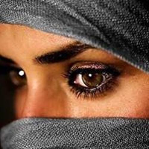 Giovanna Noris's avatar