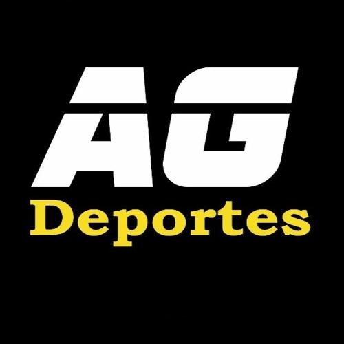 agdeportes's avatar