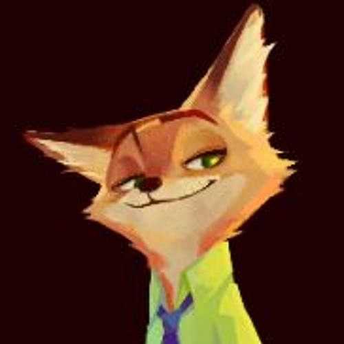 vmattz's avatar