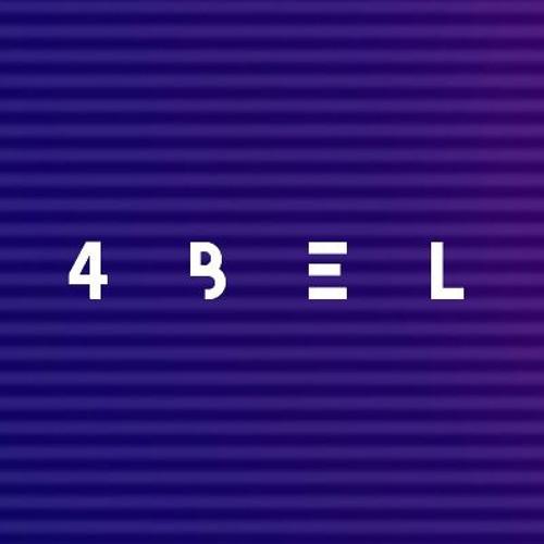 4bel's avatar